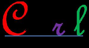 Logo Claril