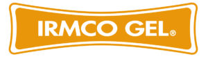 Logo-IRMCO-Gel